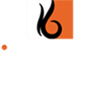 Ibuid logo